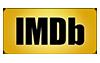 John De Luca on IMDb